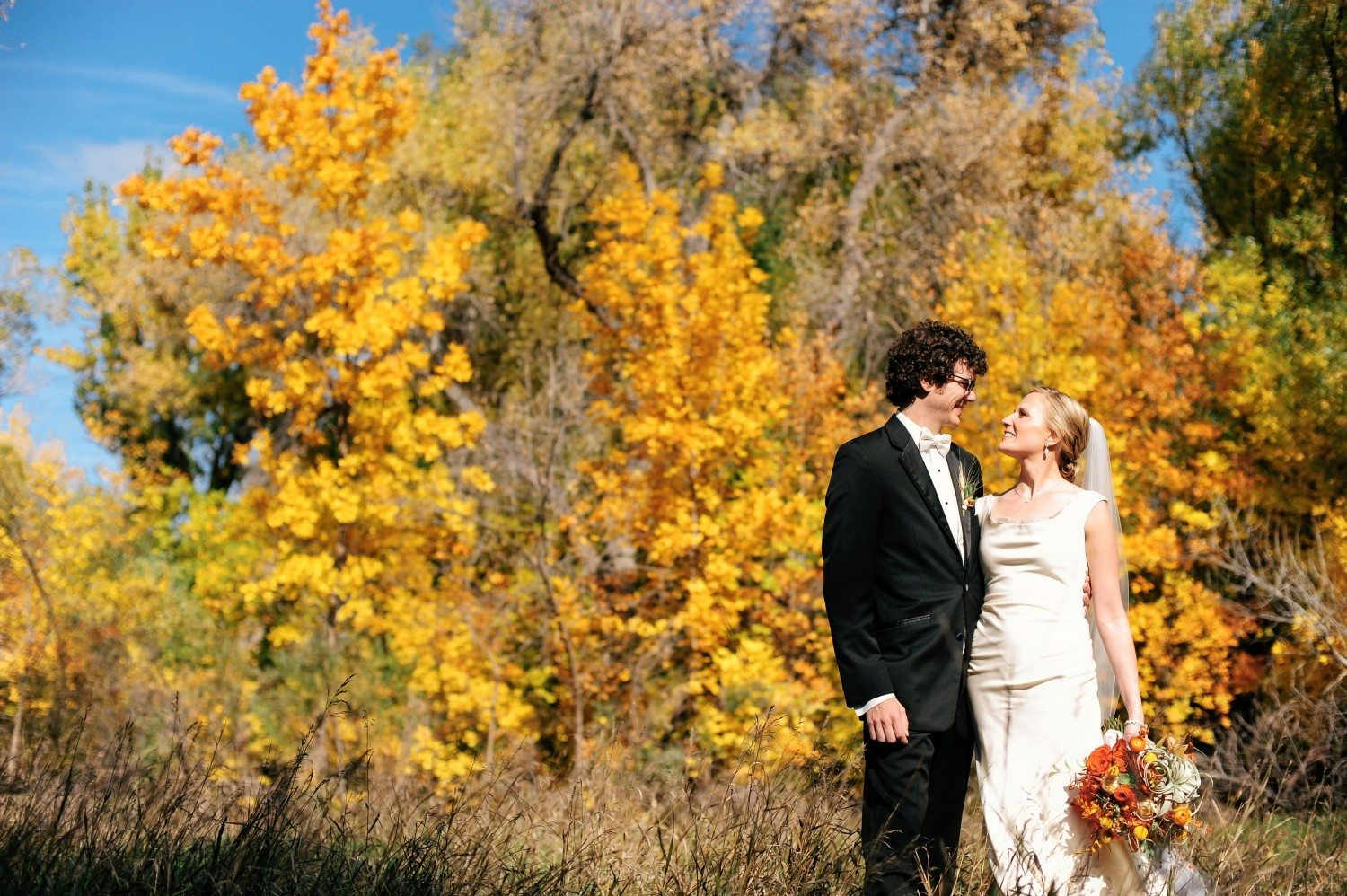 View More: http://kjandrob.pass.us/juliet-steve-wedding