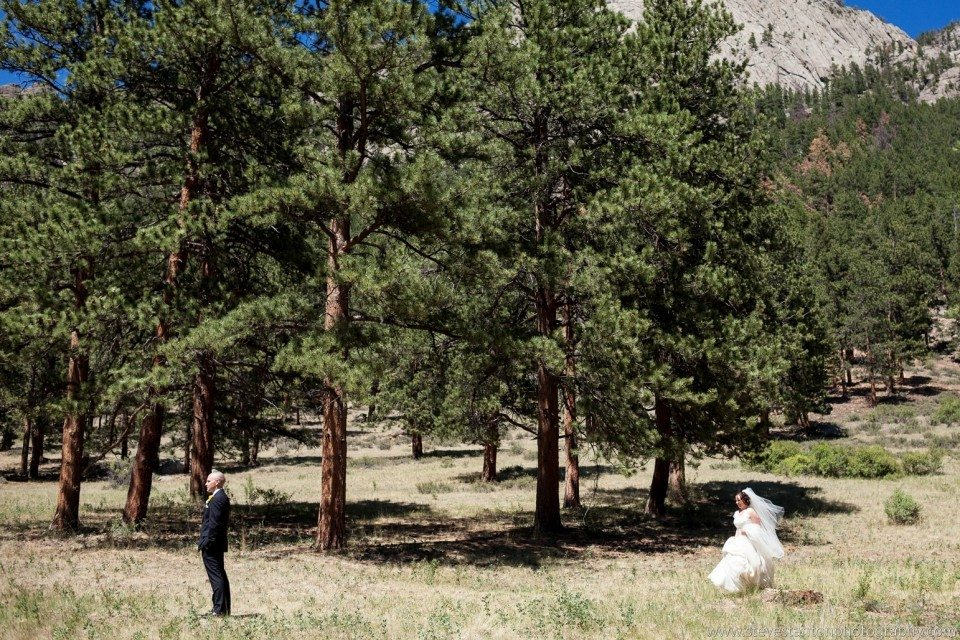 Webb Roudebush Steve Stanton Photography ssproudebush120 A 960x640 Wedding and Event Planners