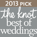 knot 2013 01 150x150 Wedding and Event Planners