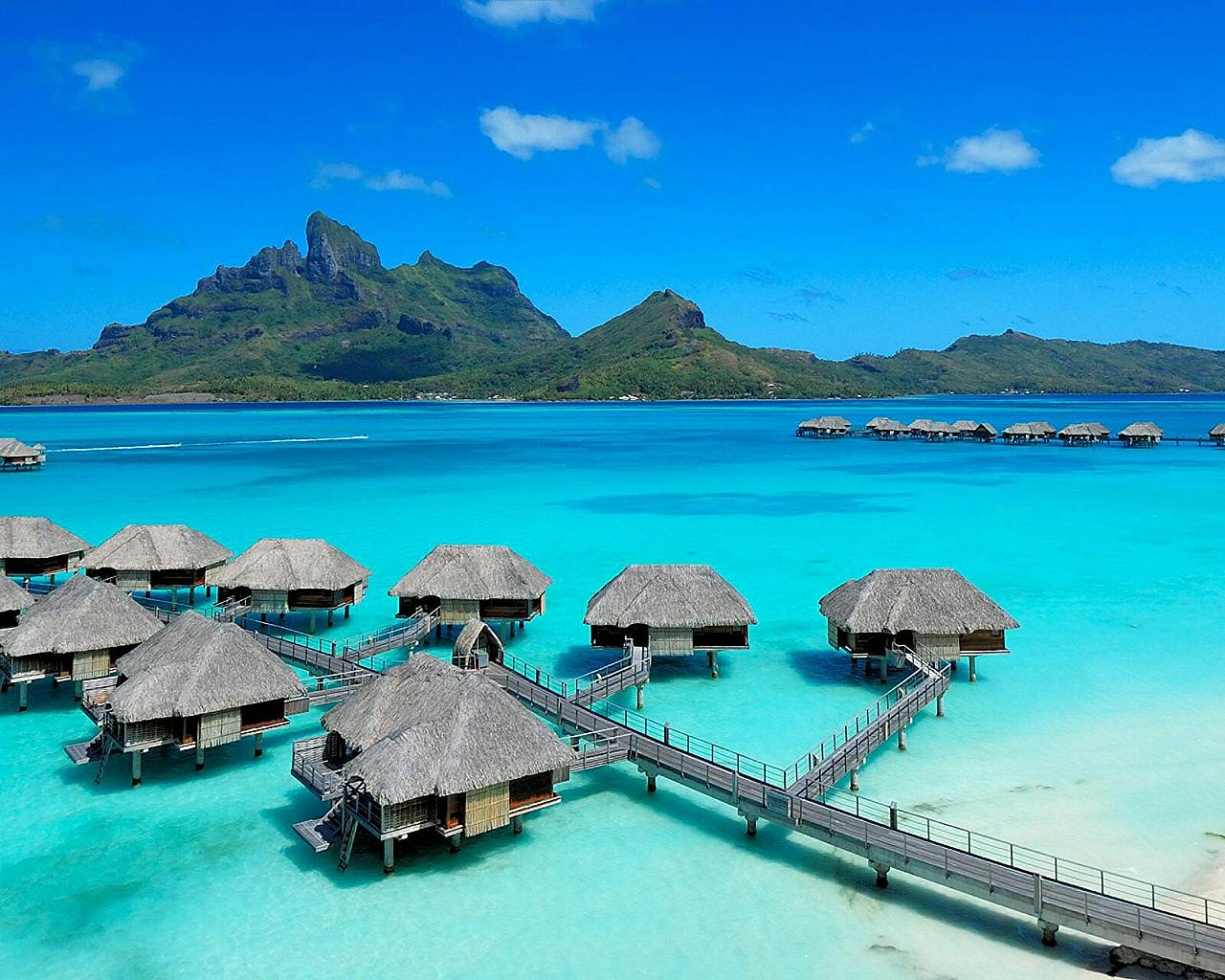 Best honeymoon destinations pink diamond events for Best places for honeymoons