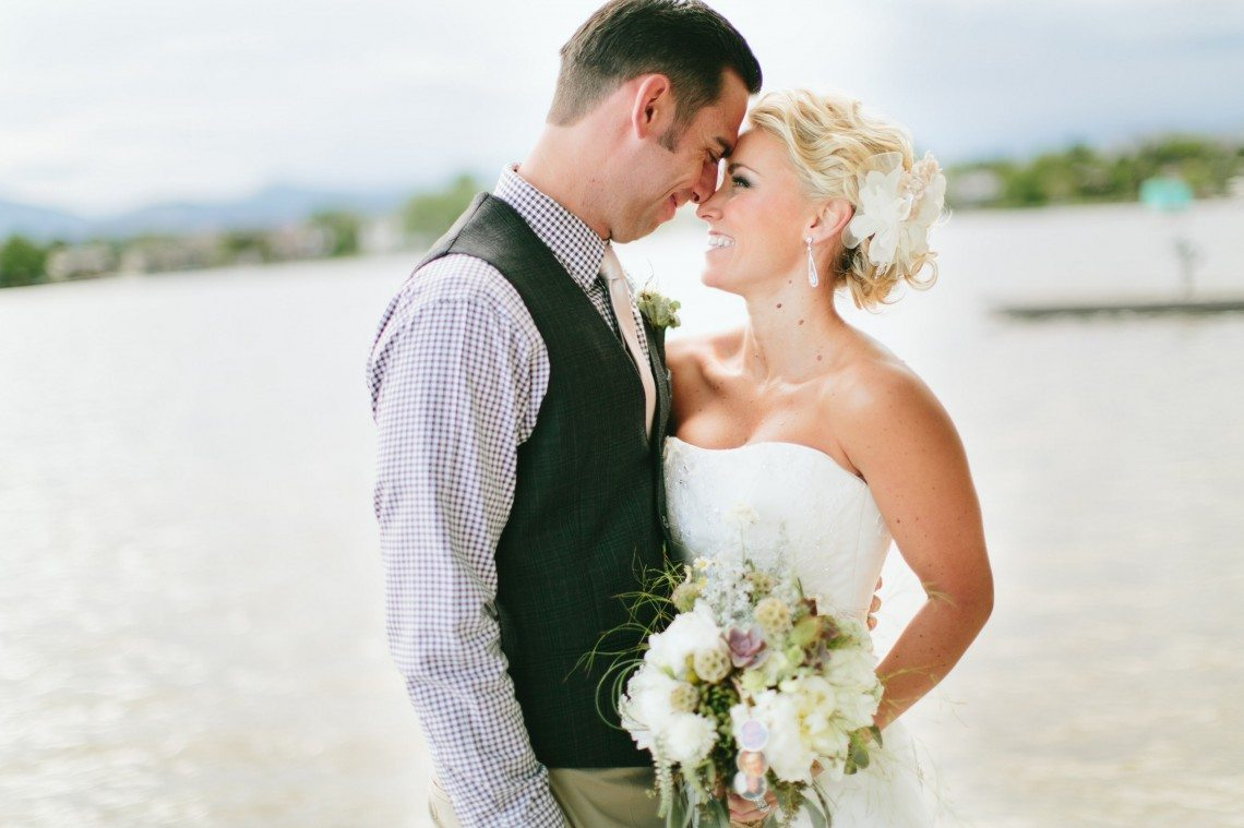 pink diamond events fort collins colorado wedding planner