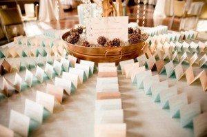 escort-card-table-pinecones-500x333-300x199