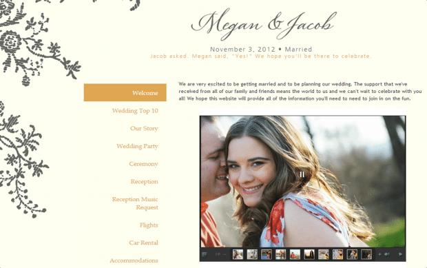 wedding_website