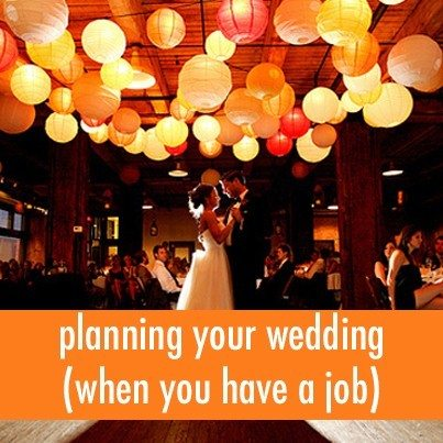 Finding-time-to-plan-your-wedding