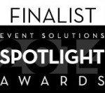 SpotlightAwardsLogo_2014Finalist