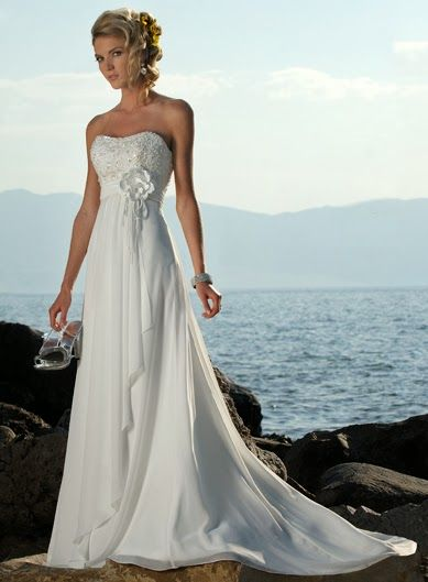 Wedding Dresses For Your Body Type Pink Diamond Events