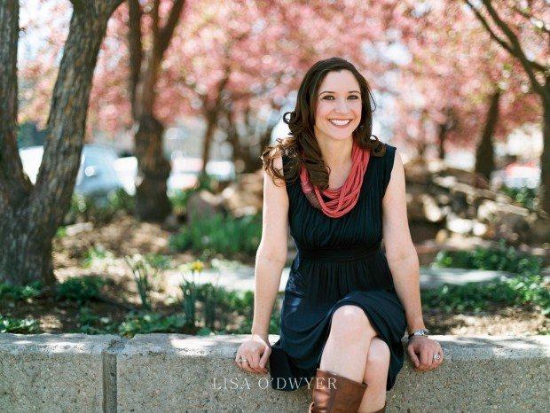 logo, Casey, Pink Diamond Events, Fort Collins, Lisa O'Dwyer Photography, www.lisaodwyer.com-15