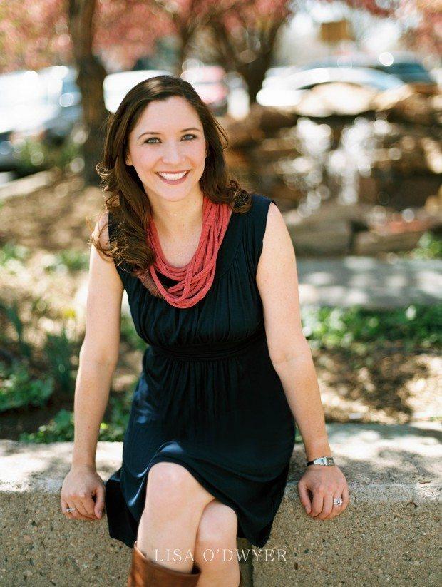 logo, Casey, Pink Diamond Events, Fort Collins, Lisa O'Dwyer Photography, www.lisaodwyer.com-6