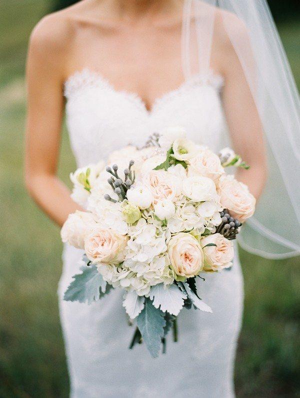 colorado simple wedding