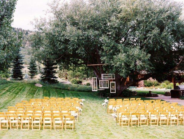colorado springs wedding planner