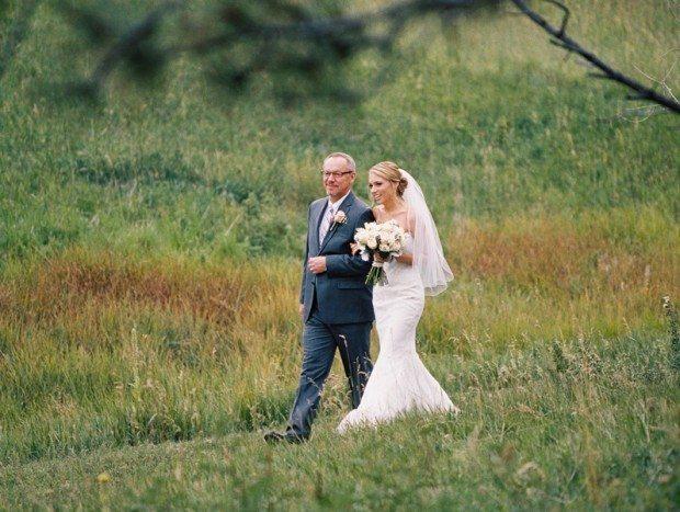 colorado destination wedding venue