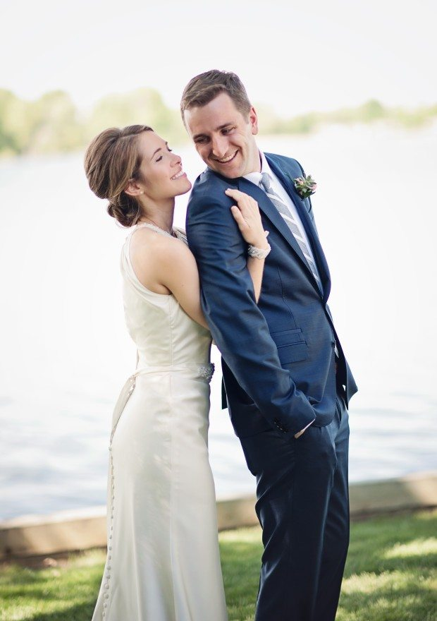 Fort Collins Wedding Planner