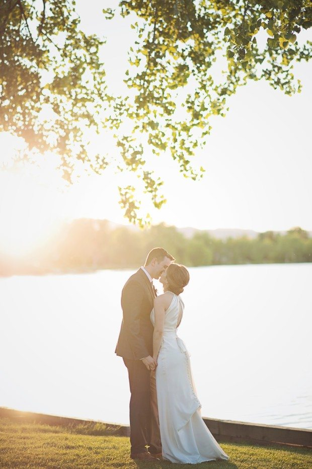 Fort Collins Wedding Coordinator