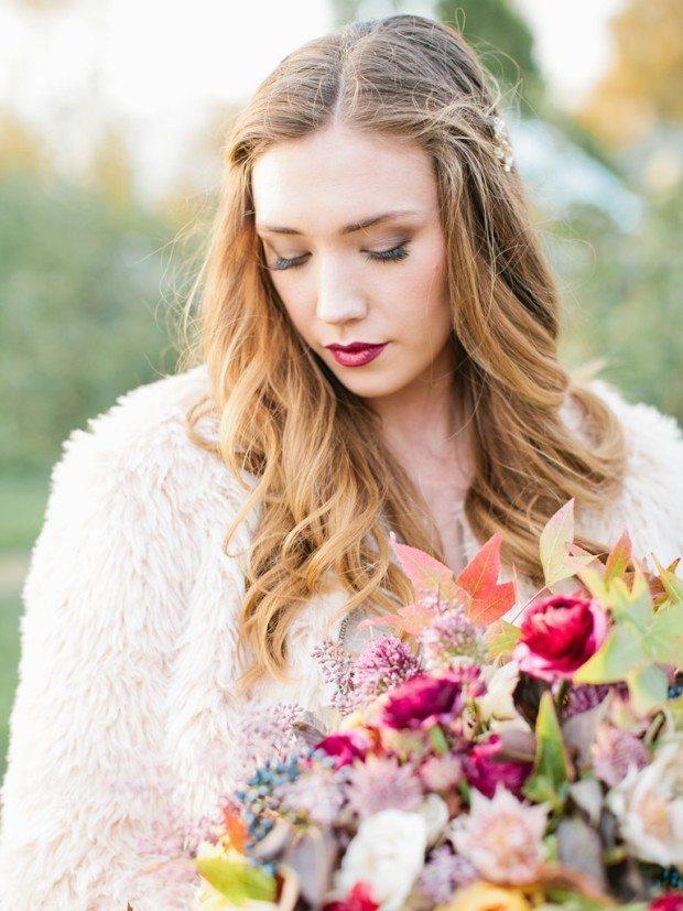 Apple Orchard Wedding Venues Colorado