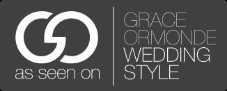 Grace Ormond