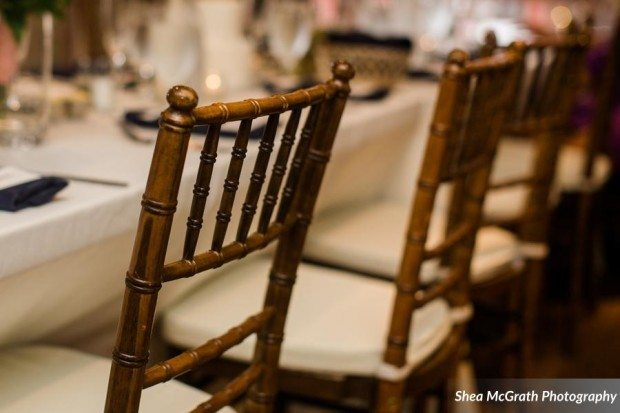 Bristlecone inn wedding