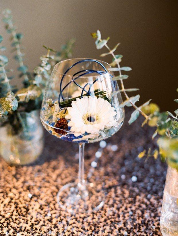 Wyoming winter wedding planner