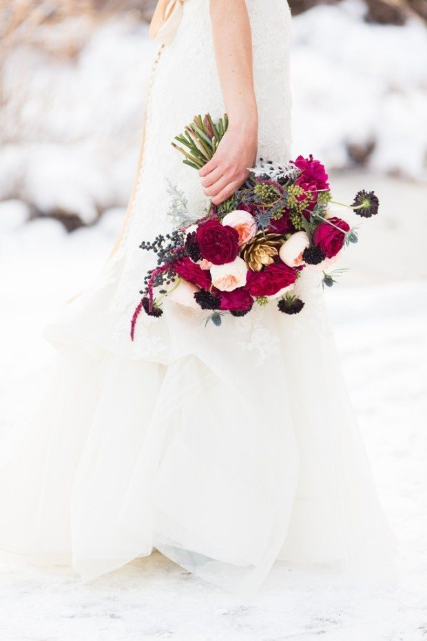 fort collins wedding coordinator