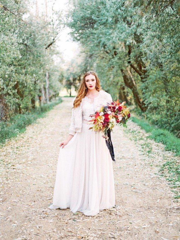 Longmont wedding venues