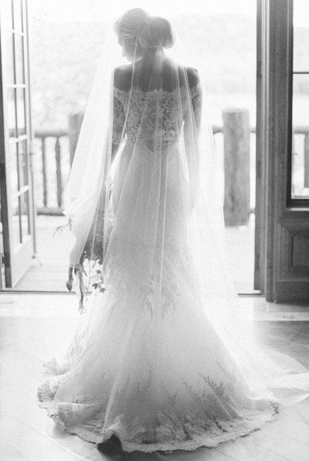 Chyenne Wedding planner