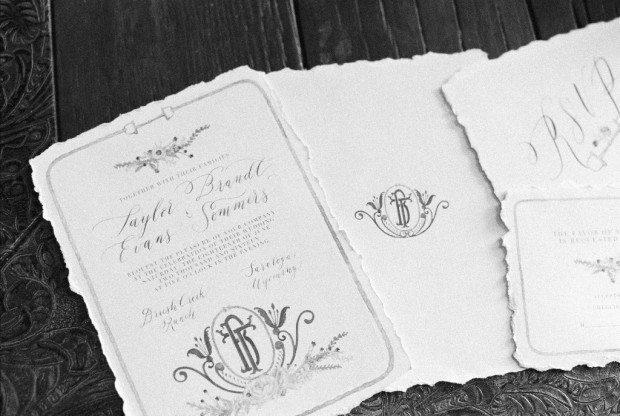 Wyoming Wedding planner