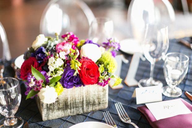 Peaks resort Telluride wedding
