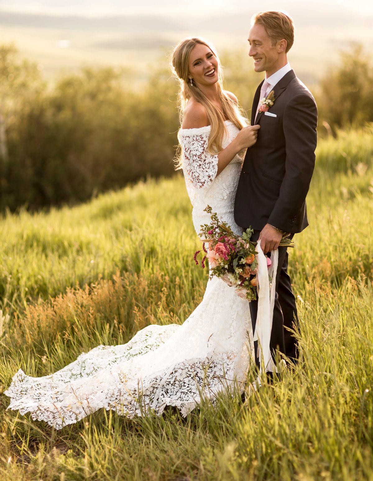 Steamboat Springs wedding planner